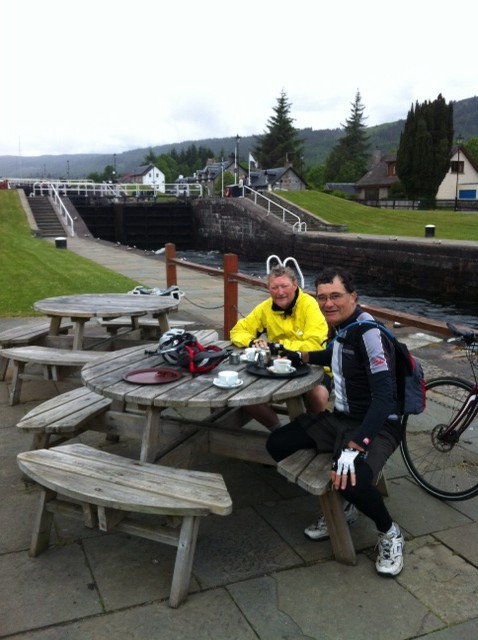 Paul-Mick-at-Caledonian-Canal-Ft-Augusta
