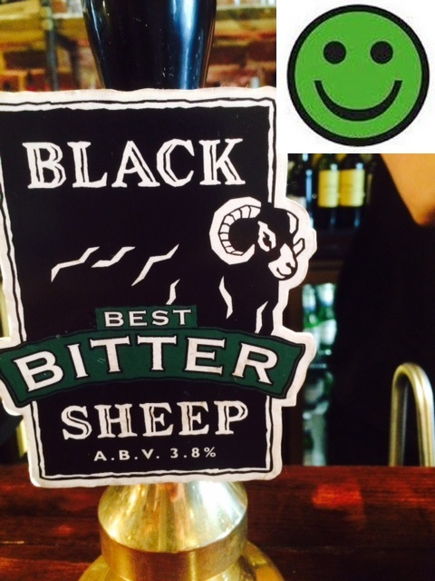 blacksheep1